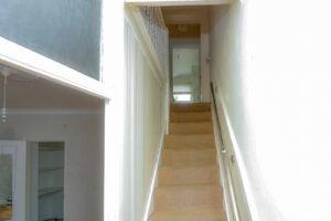 Photo 12 07 2021 22 58 34 300x200 - 3 Bed House to rent Edmonton