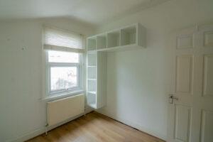 Photo 12 07 2021 22 58 36 300x200 - 3 Bed House to rent Edmonton