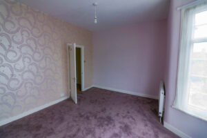 Photo 12 07 2021 22 58 41 300x200 - 3 Bed House to rent Edmonton