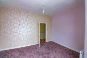Photo 12 07 2021 22 58 42 300x200 - 3 Bed House to rent Edmonton