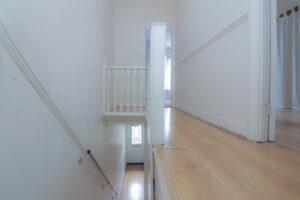 Photo 12 07 2021 22 58 43 1 300x200 - 3 Bed House to rent Edmonton