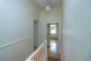 Photo 12 07 2021 22 58 43 300x200 - 3 Bed House to rent Edmonton