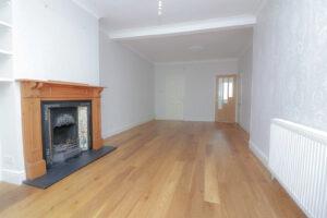 Photo 12 07 2021 22 58 46 300x200 - 3 Bed House to rent Edmonton