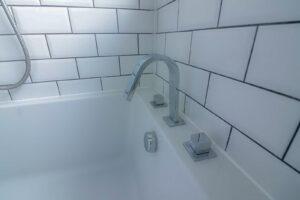 Photo 12 07 2021 22 59 02 300x200 - 3 Bed House to rent Edmonton