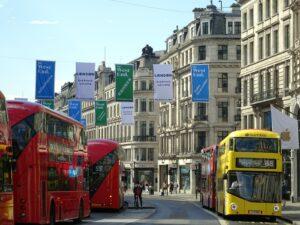pexels sevenstorm juhaszimrus 425241 300x225 - The Best Places to Rent in London