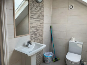 Photo 23 07 2021 15 25 57 1 300x225 - Studio to Rent Lewisham