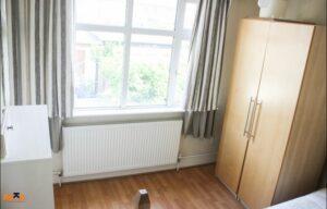 IMG 20210907 WA0000 300x192 - Palmers Green 2 Bedroom Flat