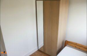 IMG 20210907 WA0003 300x192 - Palmers Green 2 Bedroom Flat