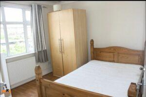 IMG 20210907 WA0008 300x200 - Palmers Green 2 Bedroom Flat
