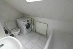 IMG 20210907 WA0027 300x200 - 1 Bed flat to rent Palmers Green