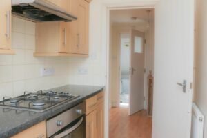 IMG 20210907 WA0029 300x200 - 1 Bed flat to rent Palmers Green