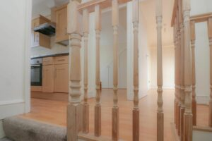 IMG 20210907 WA0036 300x200 - 1 Bed flat to rent Palmers Green
