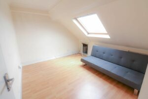 IMG 20210907 WA0039 300x200 - 1 Bed flat to rent Palmers Green