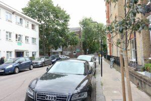 Photo 17 09 2021 20 51 41 3 300x200 - 2 BEDROOM FLAT TO RENT CAMDEN NORTH LONDON
