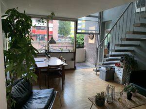 Photo 30 07 2019 18 44 06 1 300x225 - Flats & Apartments