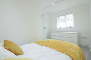 Photo 31 01 2021 19 26 40 1 300x200 - STUDIO TO RENT SOUTH WOODFORD EAST LONDON