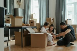 pexels cottonbro 4569340 300x200 - The Key to Attracting Good Quality Tenant